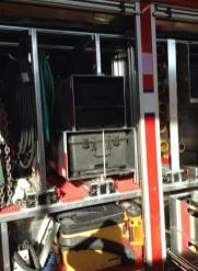 TRTSU-Edmonton-Technical-Rescue-Team-Tool