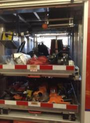 TRTSU-Technical Rescue-SVI-Trucks-Tools-Equipment