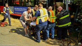mcfrs-metrobus-accident-MCI-Extrication-Rescue (11)