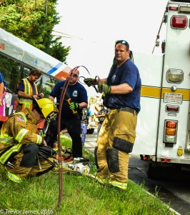 mcfrs-metrobus-accident-MCI-Extrication-Rescue (26)