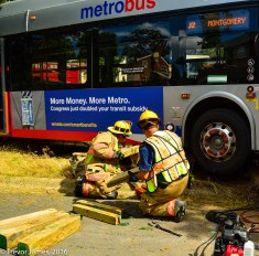 mcfrs-metrobus-accident-MCI-Extrication-Rescue (5)