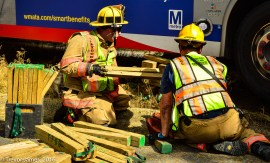 mcfrs-metrobus-accident-MCI-Extrication-Rescue (7)