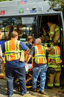mcfrs-metrobus-accident-MCI-Extrication-Rescue (9)