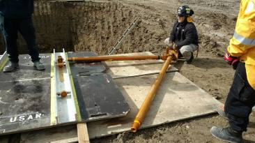 advanced-trench-rescue-shoring-symposium-day-1-paratech-ron-z-2