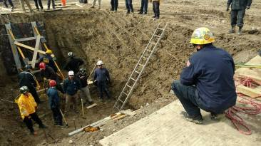 advanced-trench-rescue-shoring-symposium-day-1-paratech-ron-z-7