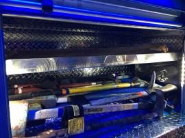 i-12-compartment