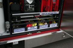 hollywood_vfd_squad_7-paratech-starps