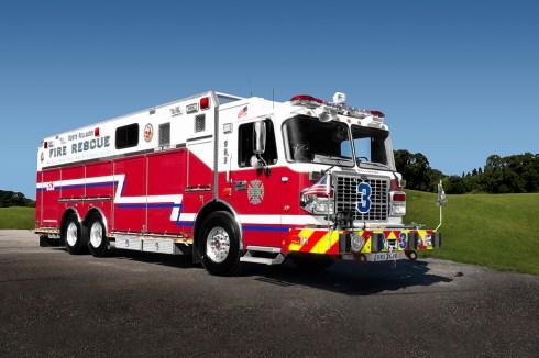 north-bellmore-rescue-3-1