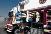 north-bellmore-rescue-3-5