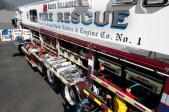 north-bellmore-rescue-3-cables