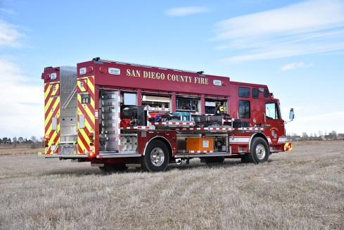 San Diego County Fire Heavy Rescue (2) - Copy