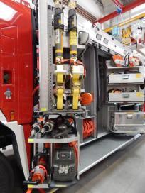Rescue Truck-paratech-rosenbauer-fdic-2017-Freilassing, Germany (13)