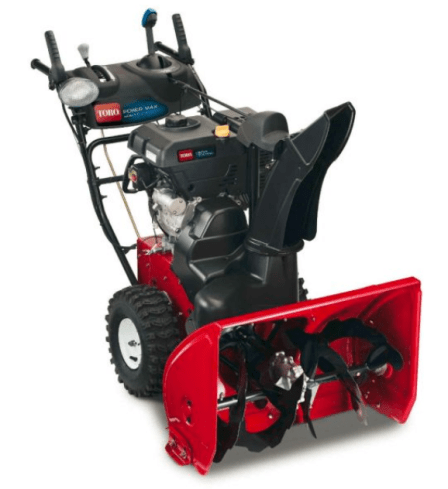 snowblower-rescue-toro