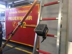 Strut Storage (Germany) Paratech (12)