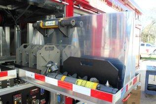 Plastix Plus Paratech Rig Rescue Mounts (1)