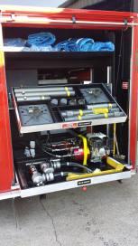 Plastix Plus Paratech Rig Rescue Mounts (17)