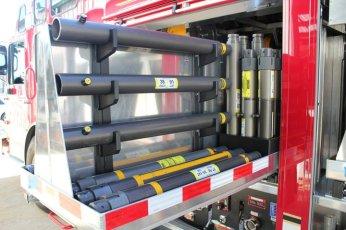 Plastix Plus Paratech Rig Rescue Mounts (22)