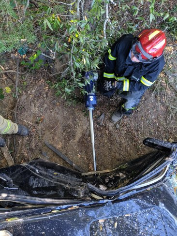 Premier Extrication Toot Paratech (1)
