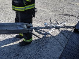 Premier Extrication Toot Paratech (3)