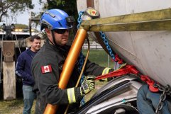 Miami-Dade Fire Rescue Big Rig Technician Training (24)