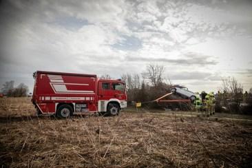 Freiwillige Feuerwehr Fridolfing Paratech (8)