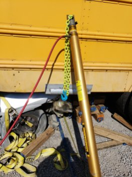 PARATECH HydraFusion Struts HFS School Bus (4)