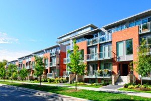 Commercial Roofers in Vancouver