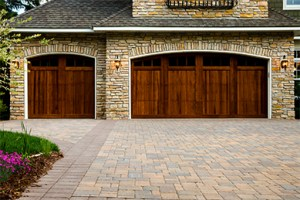 5 Benefits Of A New Garage Door