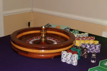 2017 Casino Night 3