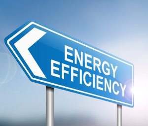 How To Maximize Energy Efficiency In Your Commercial Building