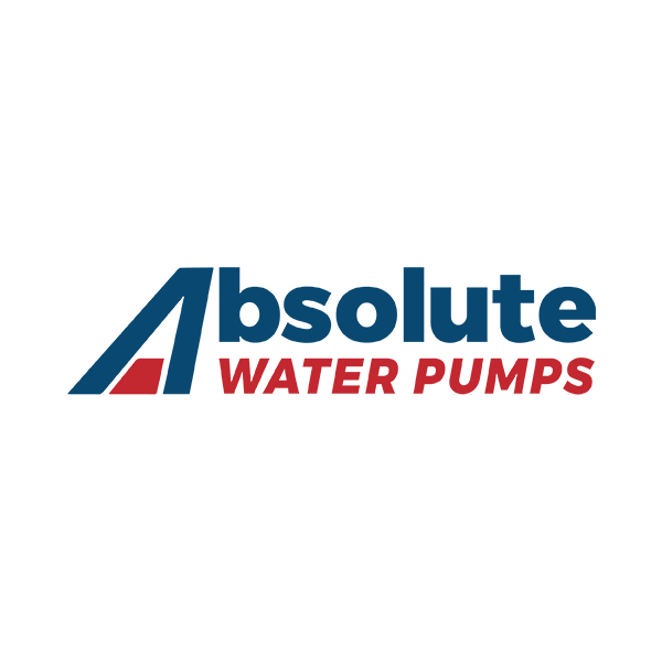 medium resolution of 399d 95 self priming sewage trash centrifugal pump hydraulics pneumatics plumbing pumps