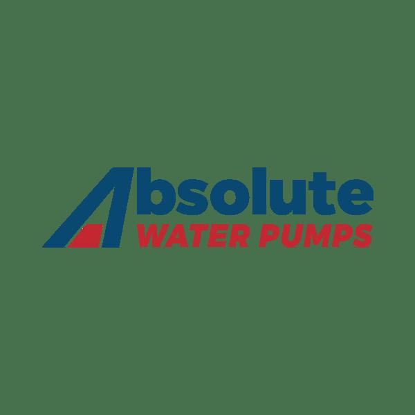 hight resolution of 399d 95 self priming sewage trash centrifugal pump hydraulics pneumatics plumbing pumps