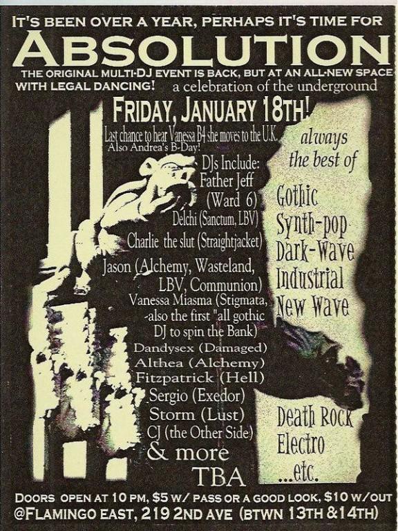 Absolution-NYC-goth-club-flyer-0389