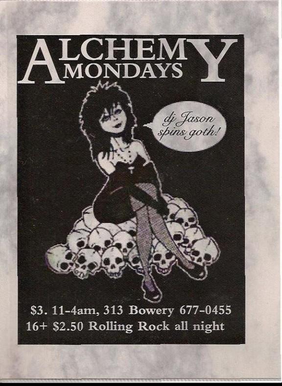 Absolution-NYC-goth-club-flyer-0007