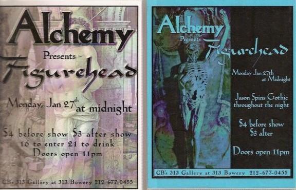 Absolution-NYC-goth-club-flyer-0014