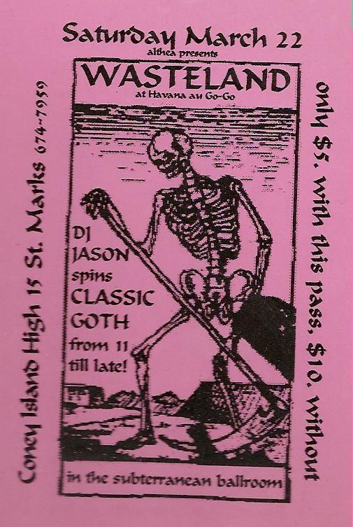 Absolution-NYC-goth-club-flyer-0024