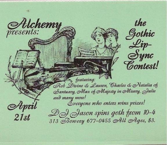 Absolution-NYC-goth-club-flyer-0030