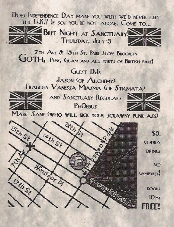 Absolution-NYC-goth-club-flyer-0044