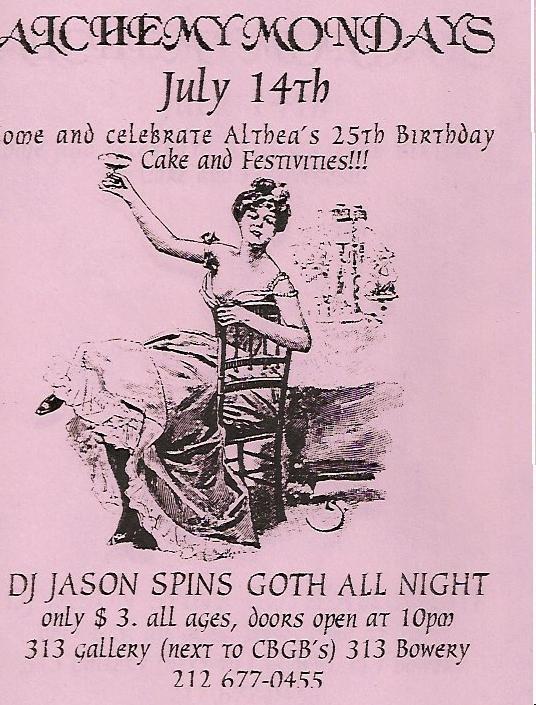 Absolution-NYC-goth-club-flyer-0046