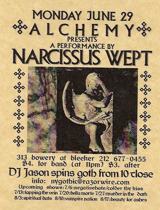 Absolution-NYC-goth-club-flyer-0101