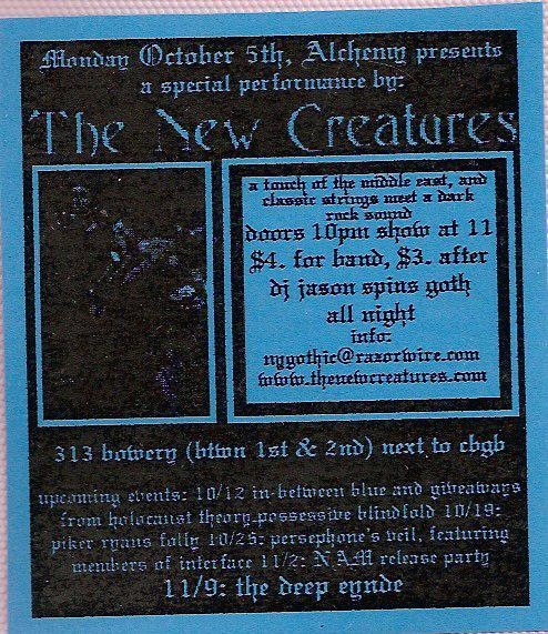 Absolution-NYC-goth-club-flyer-0140