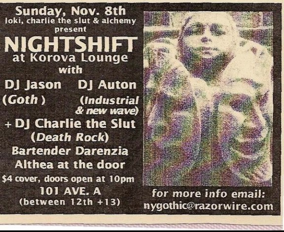 Absolution-NYC-goth-club-flyer-0120