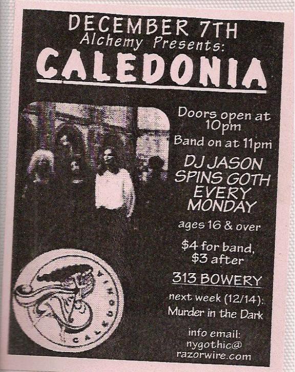 Absolution-NYC-goth-club-flyer-0128