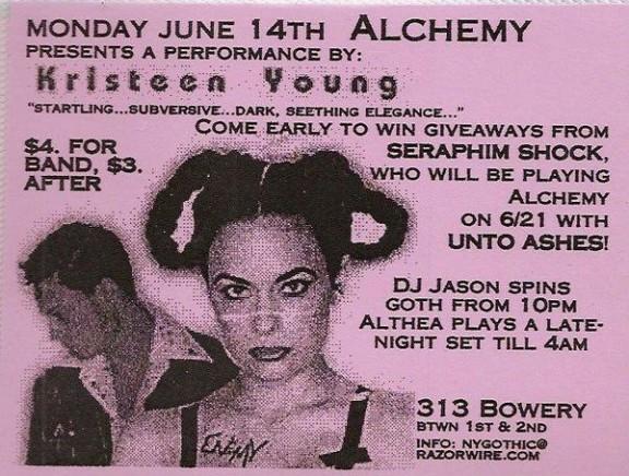 Absolution-NYC-goth-club-flyer-0168