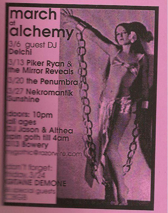 Absolution-NYC-goth-club-flyer-0238