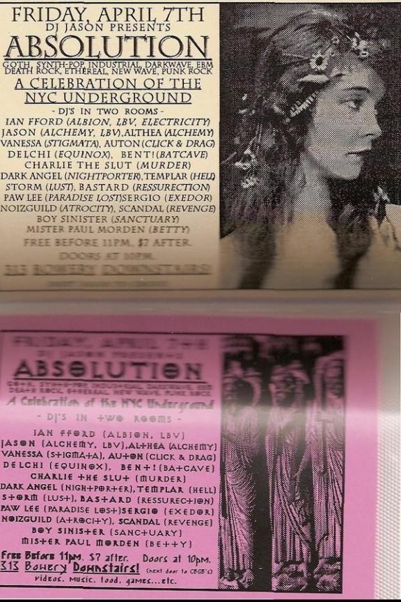 Absolution-NYC-goth-club-flyer-0238e