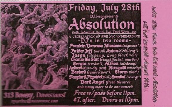 Absolution-NYC-goth-club-flyer-0267