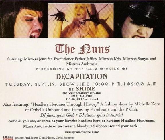 Absolution-NYC-goth-club-flyer-0281