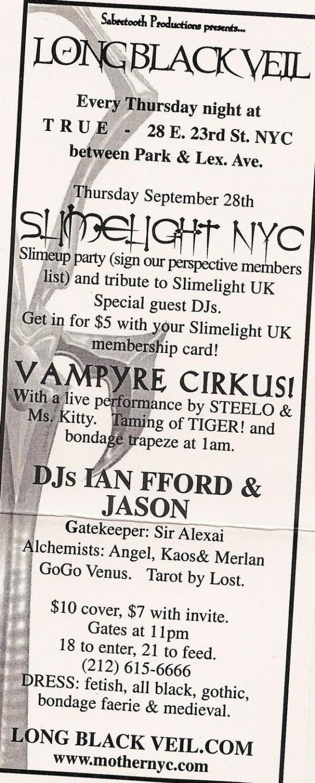 Absolution-NYC-goth-club-flyer-0289