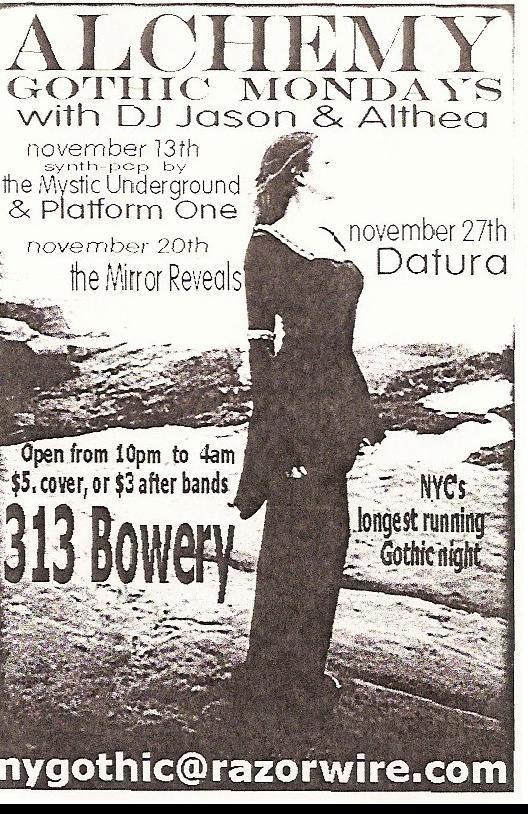 Absolution-NYC-goth-club-flyer-0302